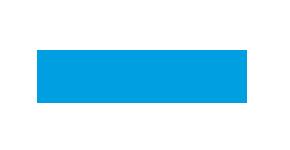 alcatel logo cliente evalcris