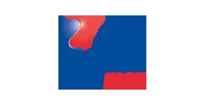 europ assistance logo cliente evalcris