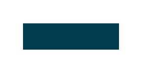 telefonica logo cliente evalcris