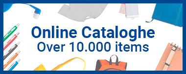 evalcris online cataloghe